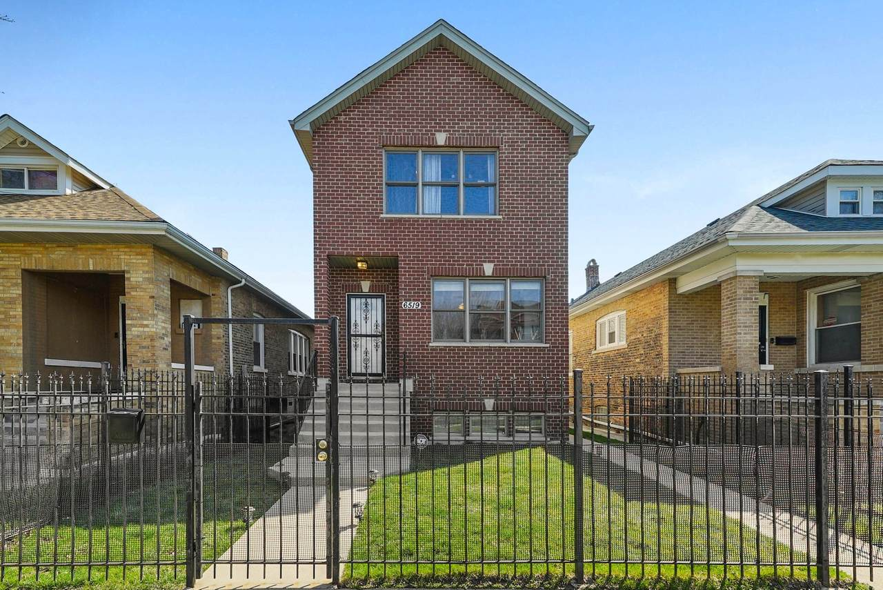 6519 Campbell Avenue - Photo 1