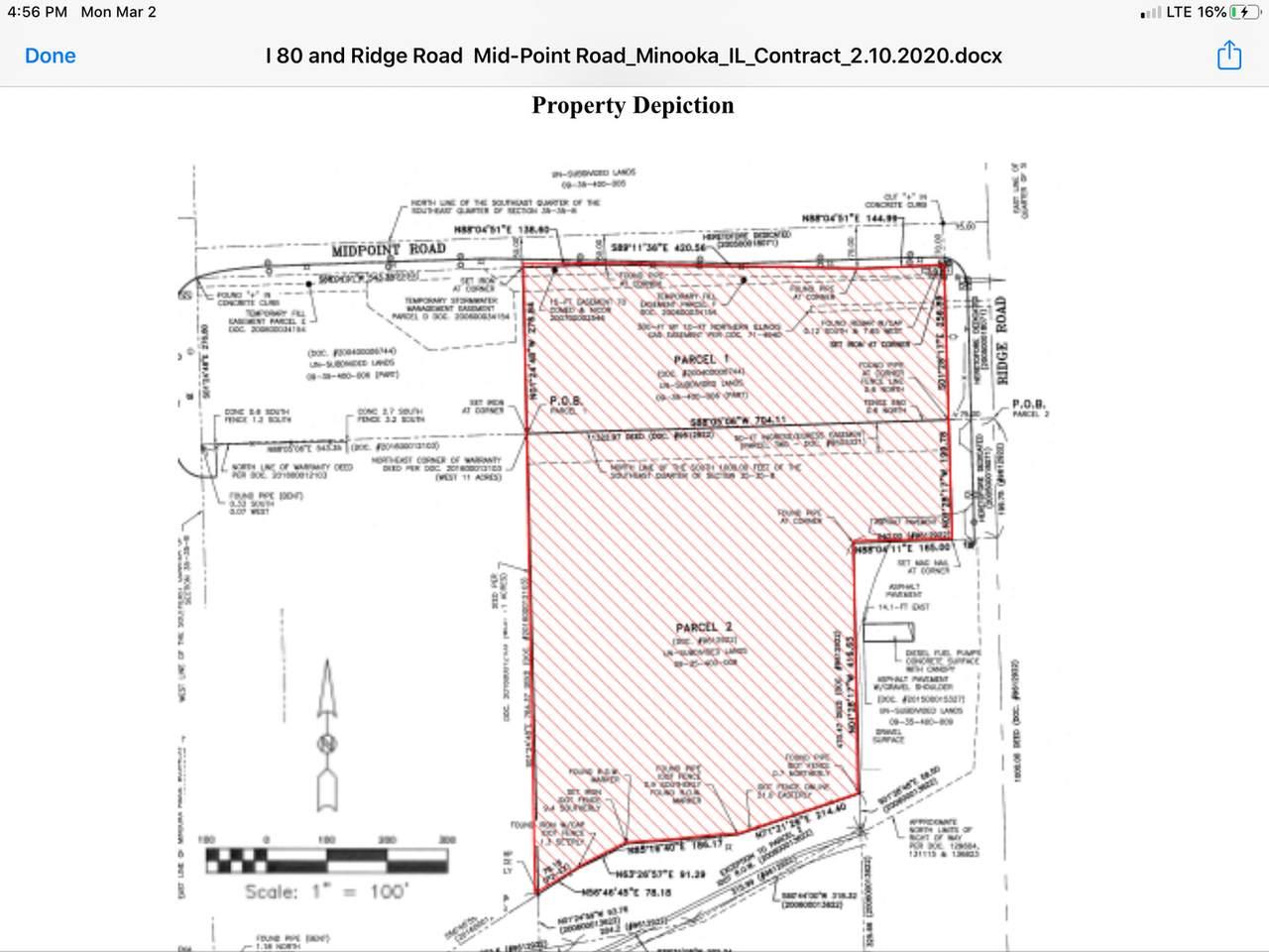 17845 Ridge Road - Photo 1