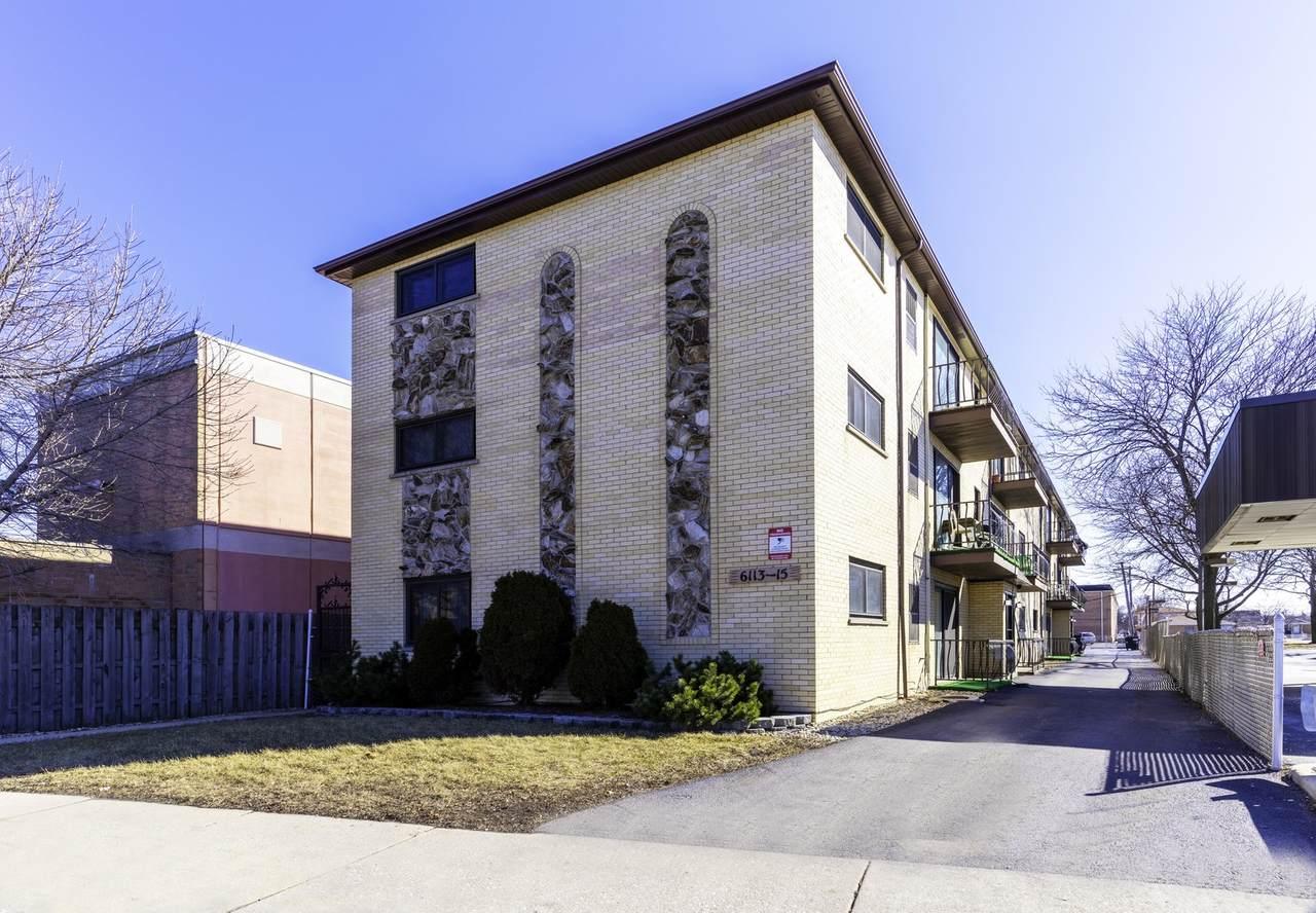 6115 Archer Avenue - Photo 1