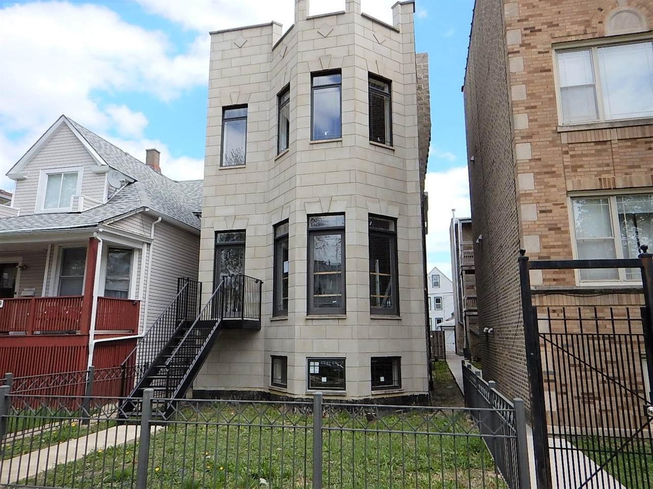 4207 Lawndale Avenue - Photo 1