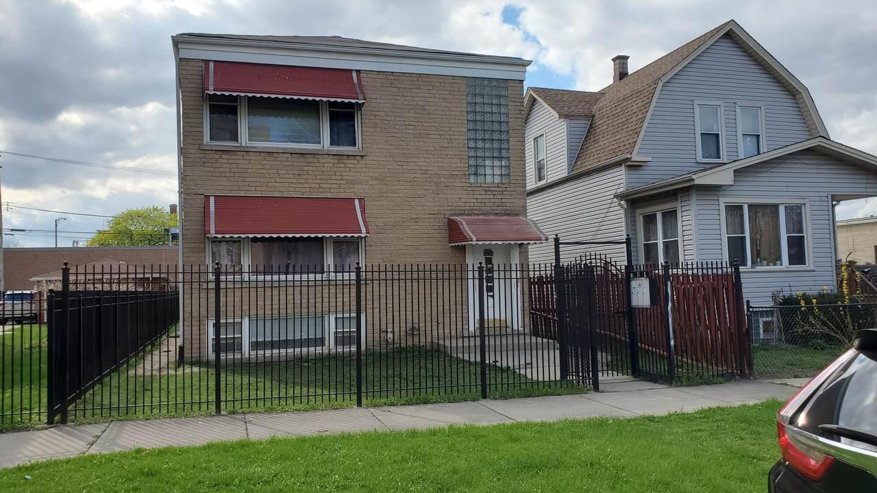 5038 Harding Avenue - Photo 1