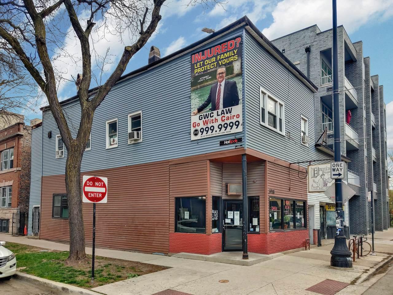 3026 Armitage Avenue - Photo 1