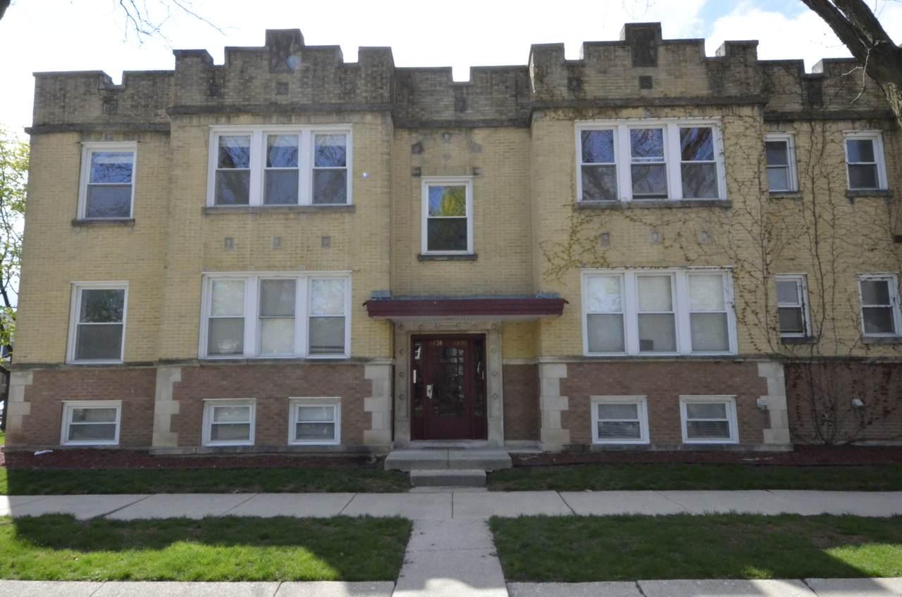 4438 Linder Avenue - Photo 1