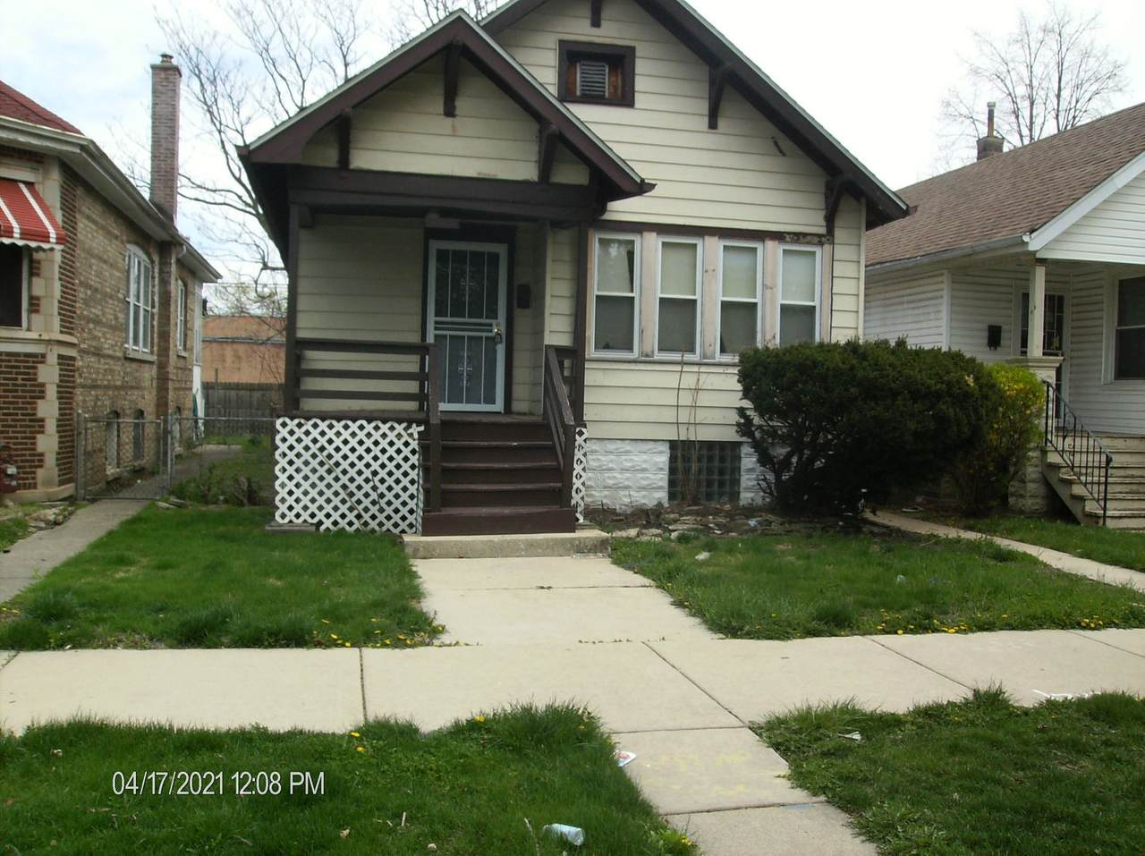 10555 Eggleston Avenue - Photo 1