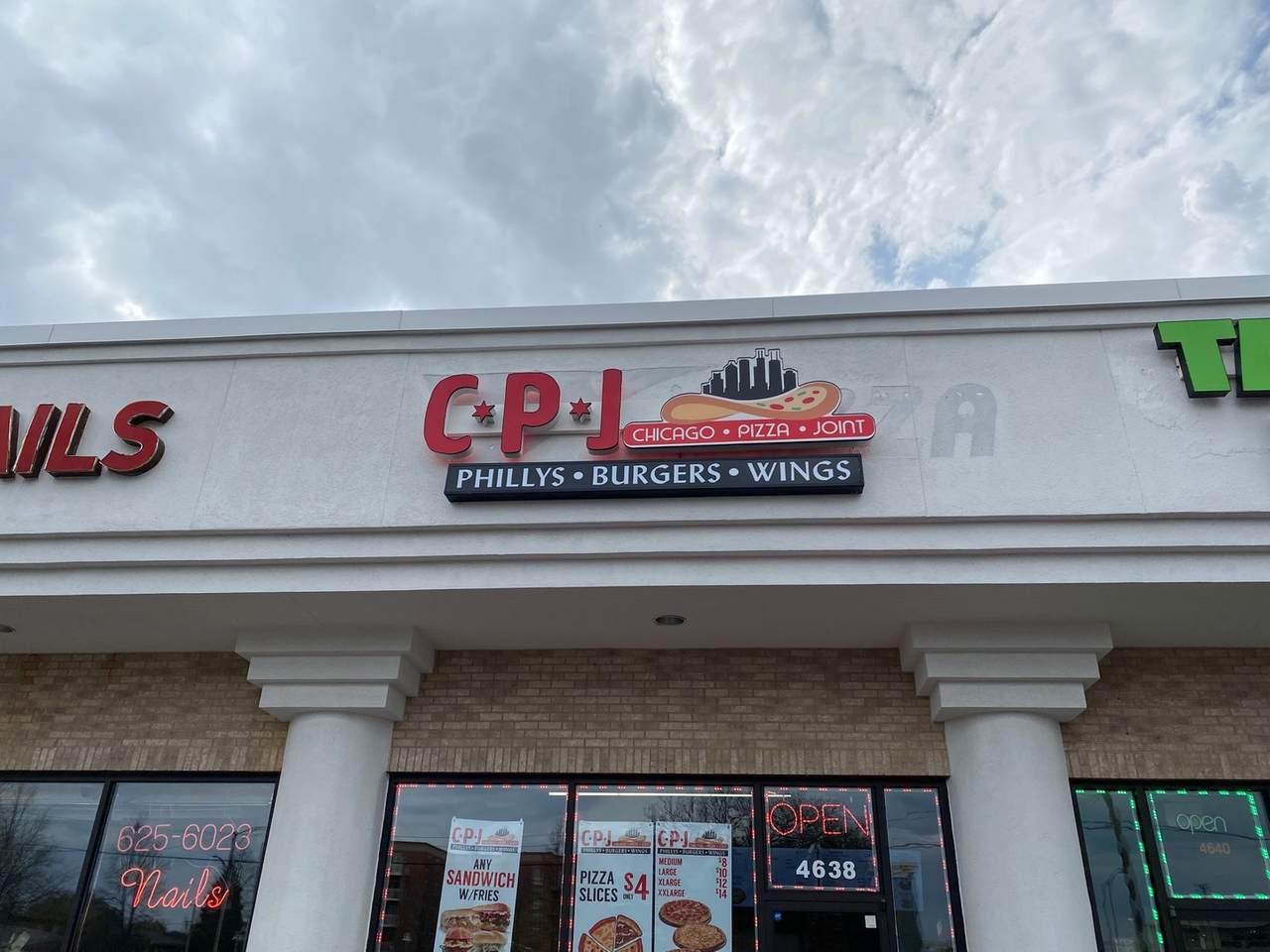 4638 Cumberland Avenue - Photo 1