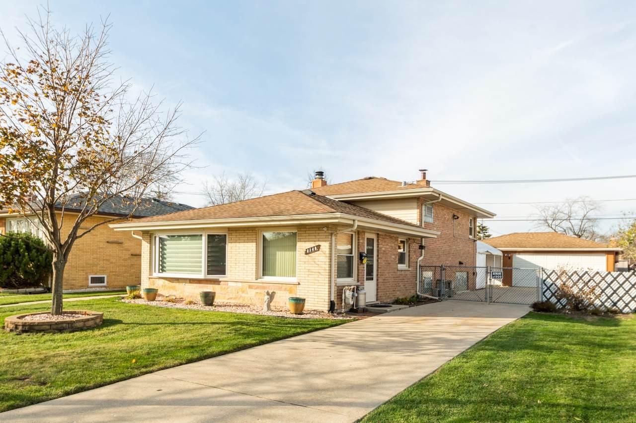 8146 Mason Avenue - Photo 1