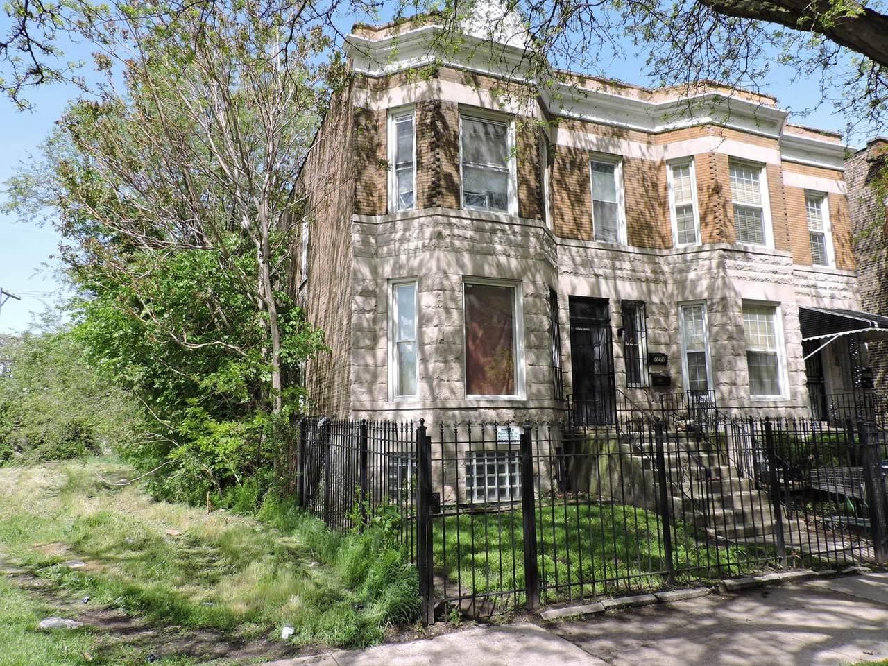 7352 Yale Avenue - Photo 1