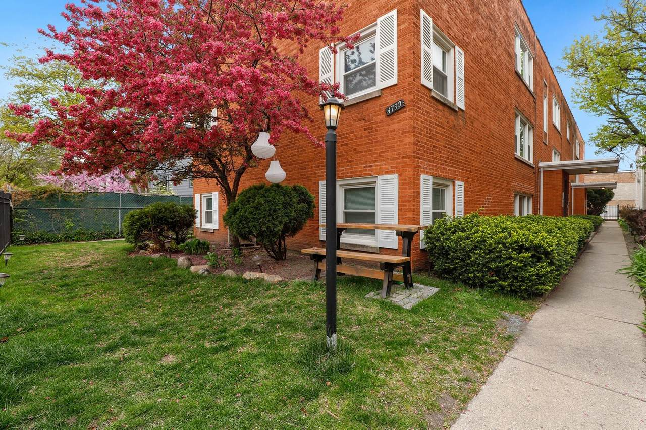 4730 Hermitage Avenue - Photo 1