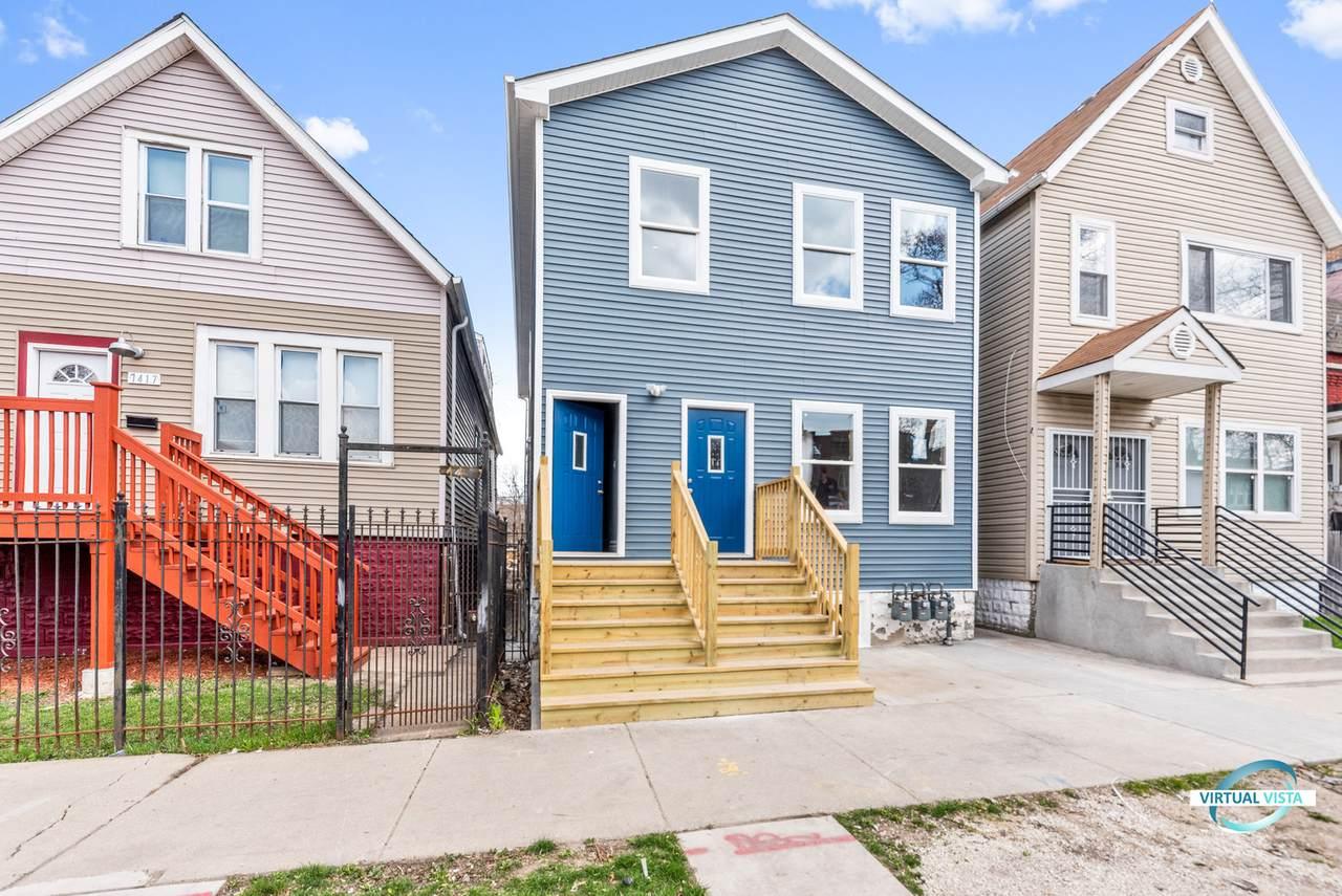 7419 Saint Lawrence Avenue - Photo 1