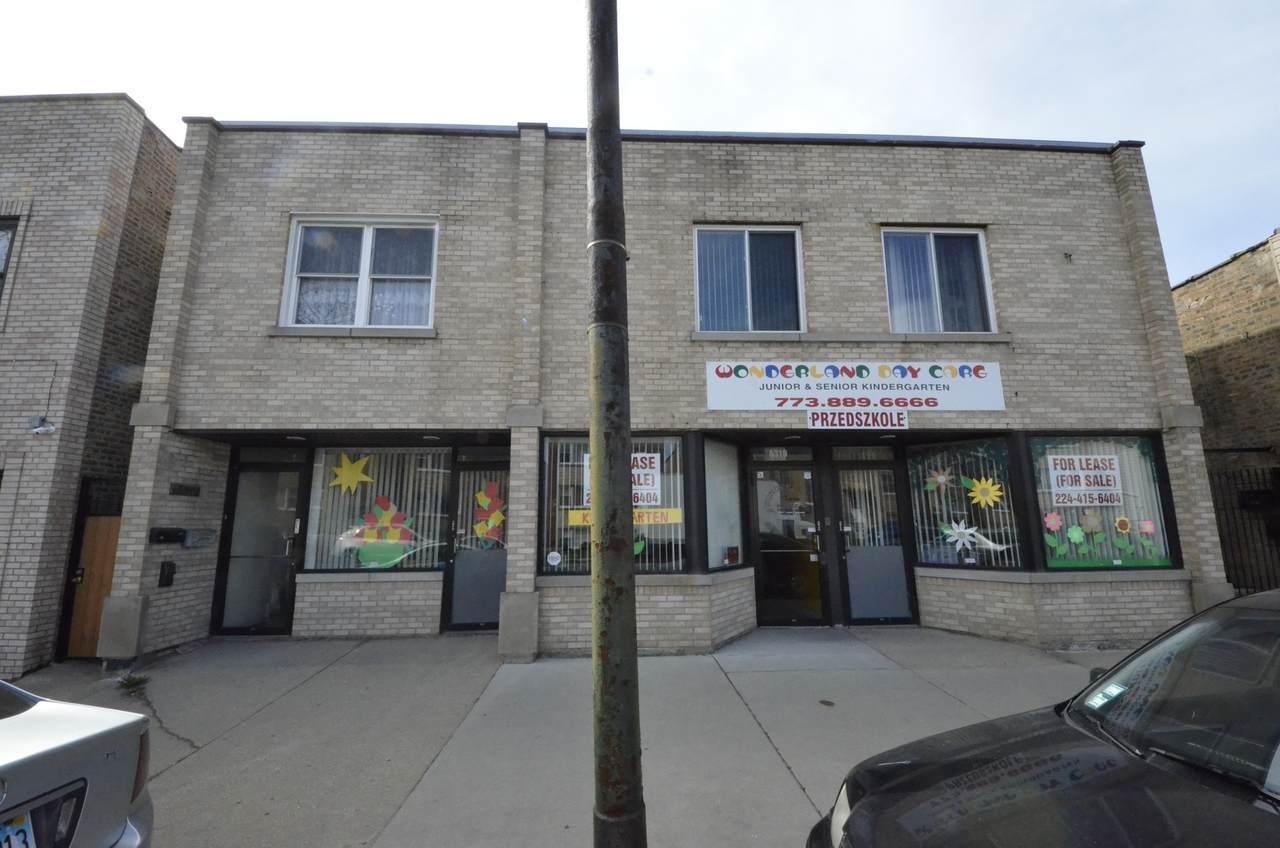 6319 Belmont Avenue - Photo 1