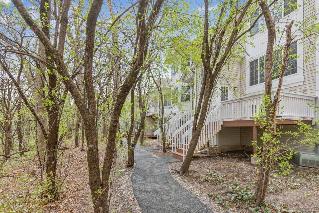 245 Whispering Oaks Lane - Photo 1
