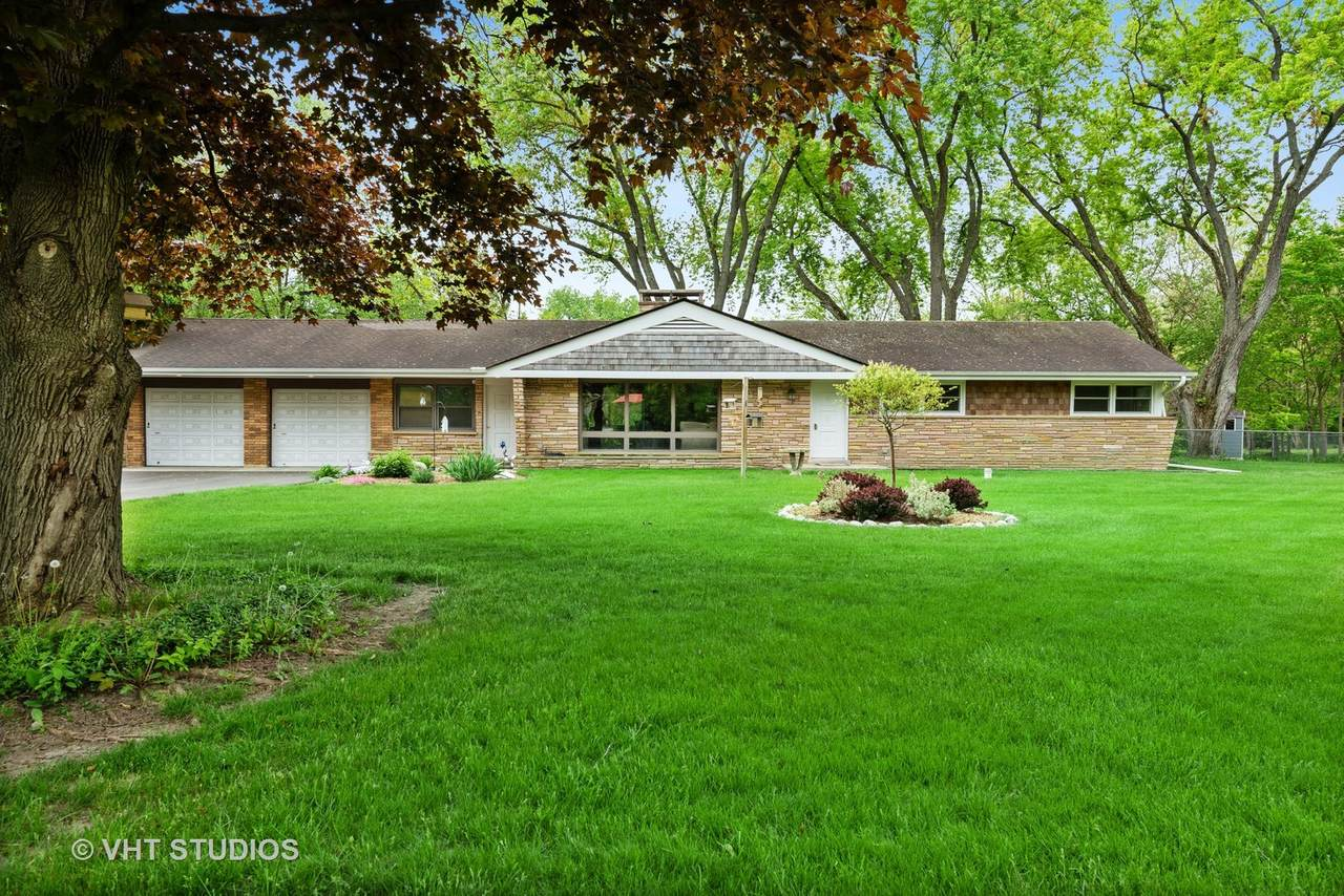 28385 Arch Road - Photo 1