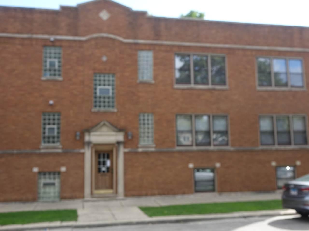 3553 Bell Avenue - Photo 1
