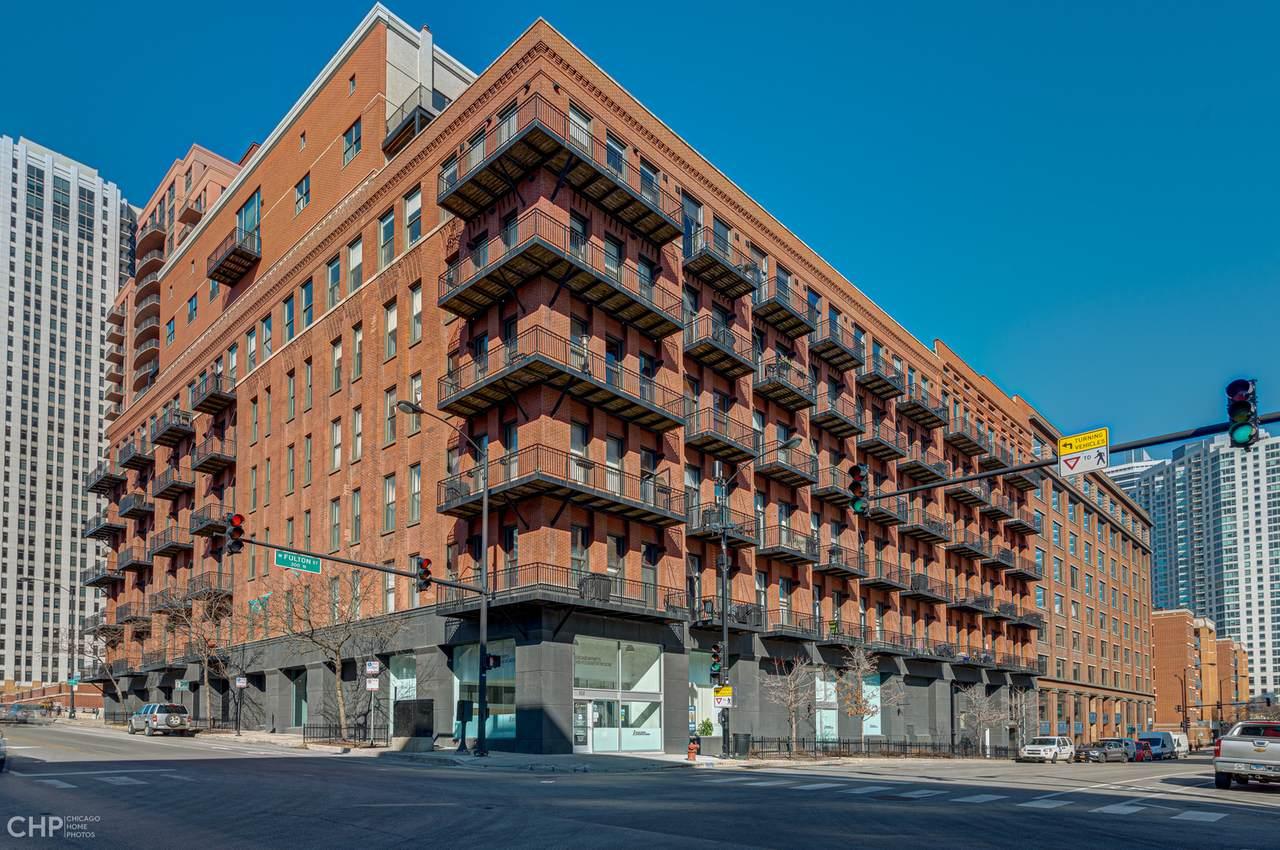 616 Fulton Street - Photo 1