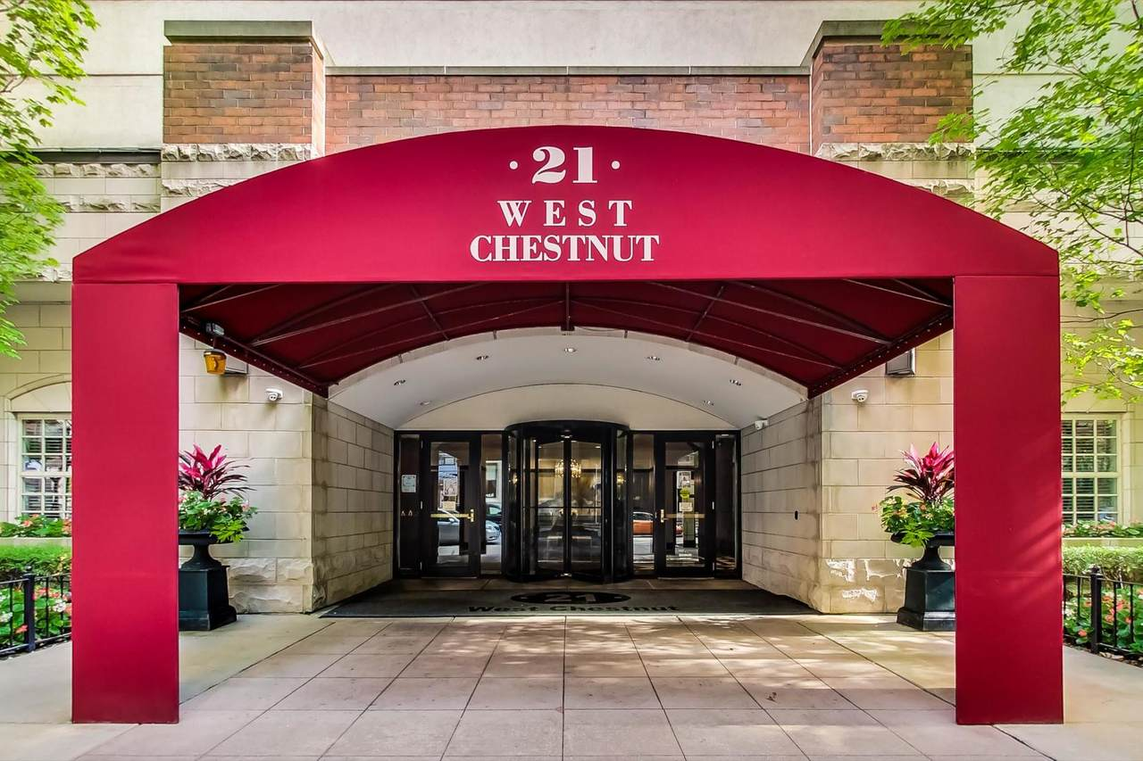 21 Chestnut Street - Photo 1