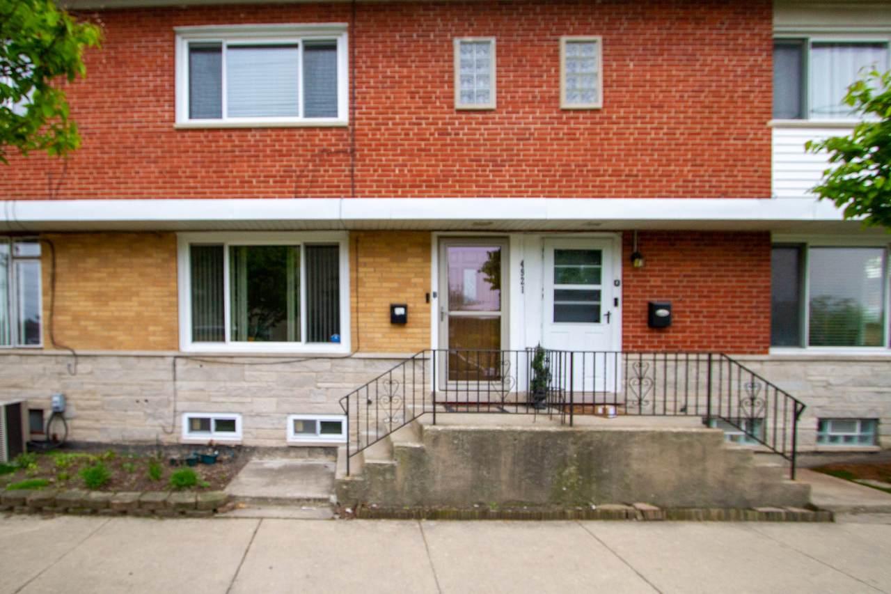 4921 Davis Street - Photo 1