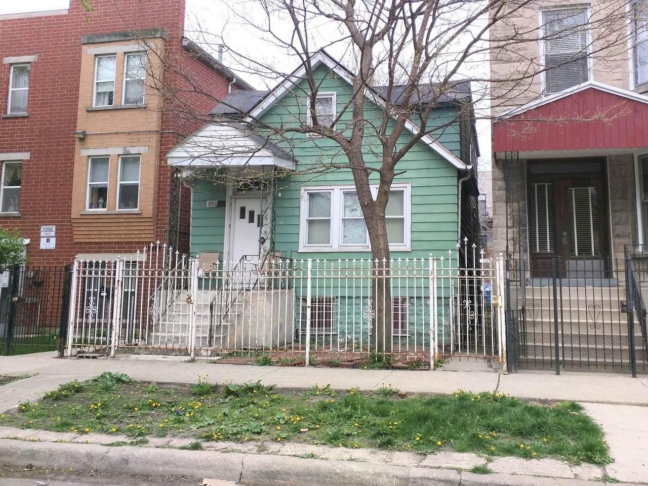 1415 Maplewood Avenue - Photo 1