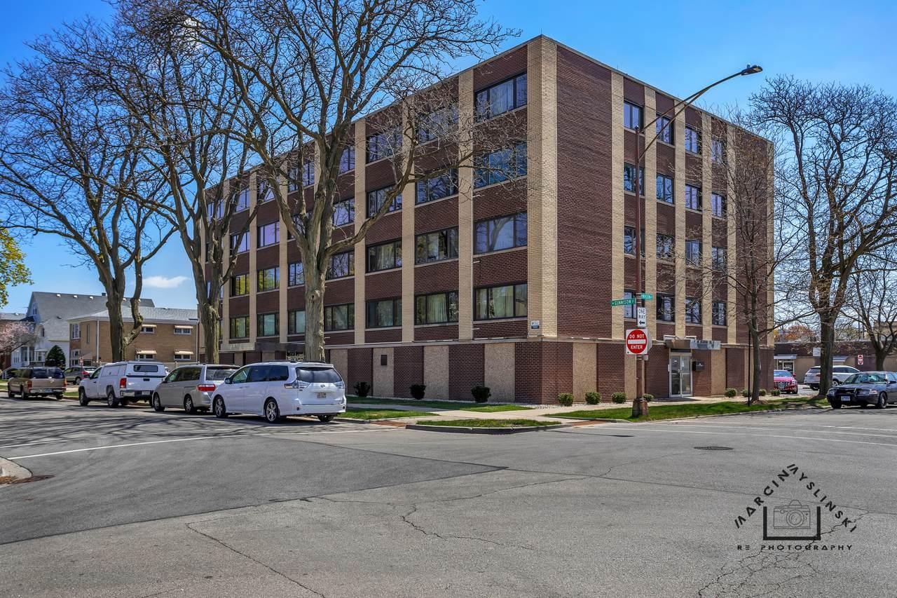 5915 Gunnison Street - Photo 1