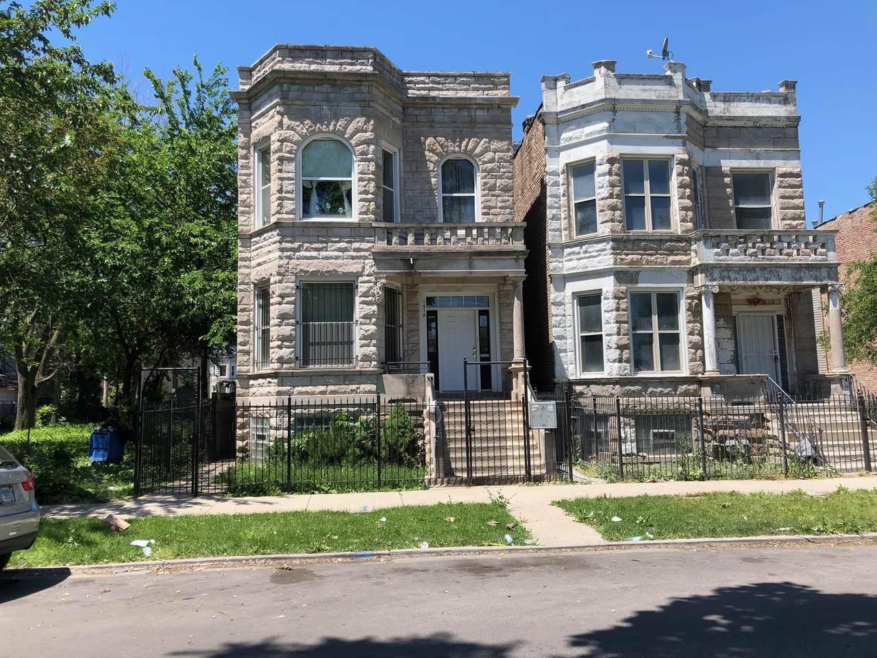 1512 Saint Louis Avenue - Photo 1