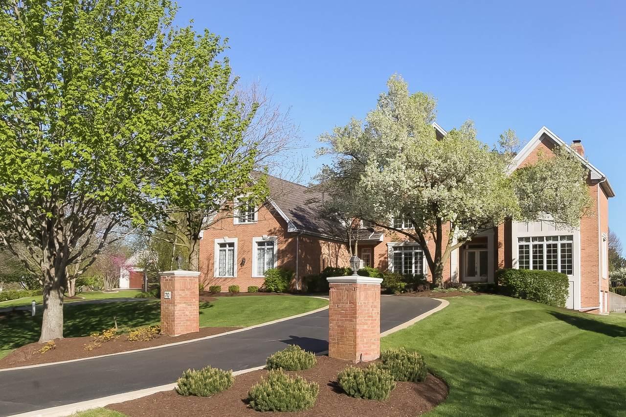 70 New Abbey Drive - Photo 1