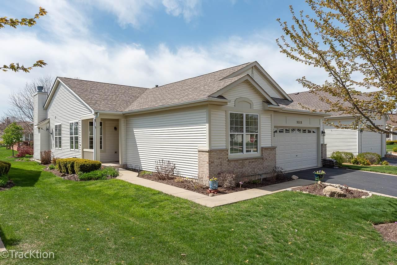 16506 Grandwood Lake Drive - Photo 1