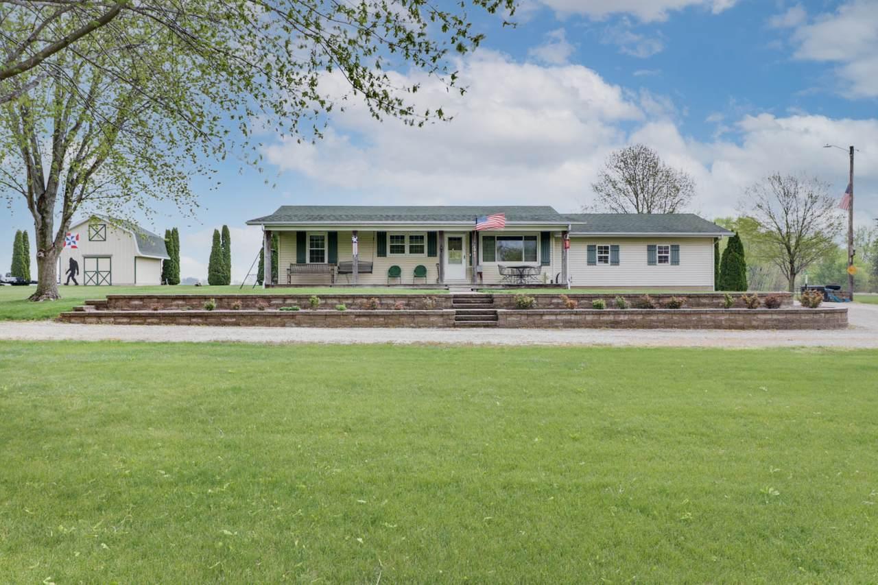 4042 Delavan Road - Photo 1