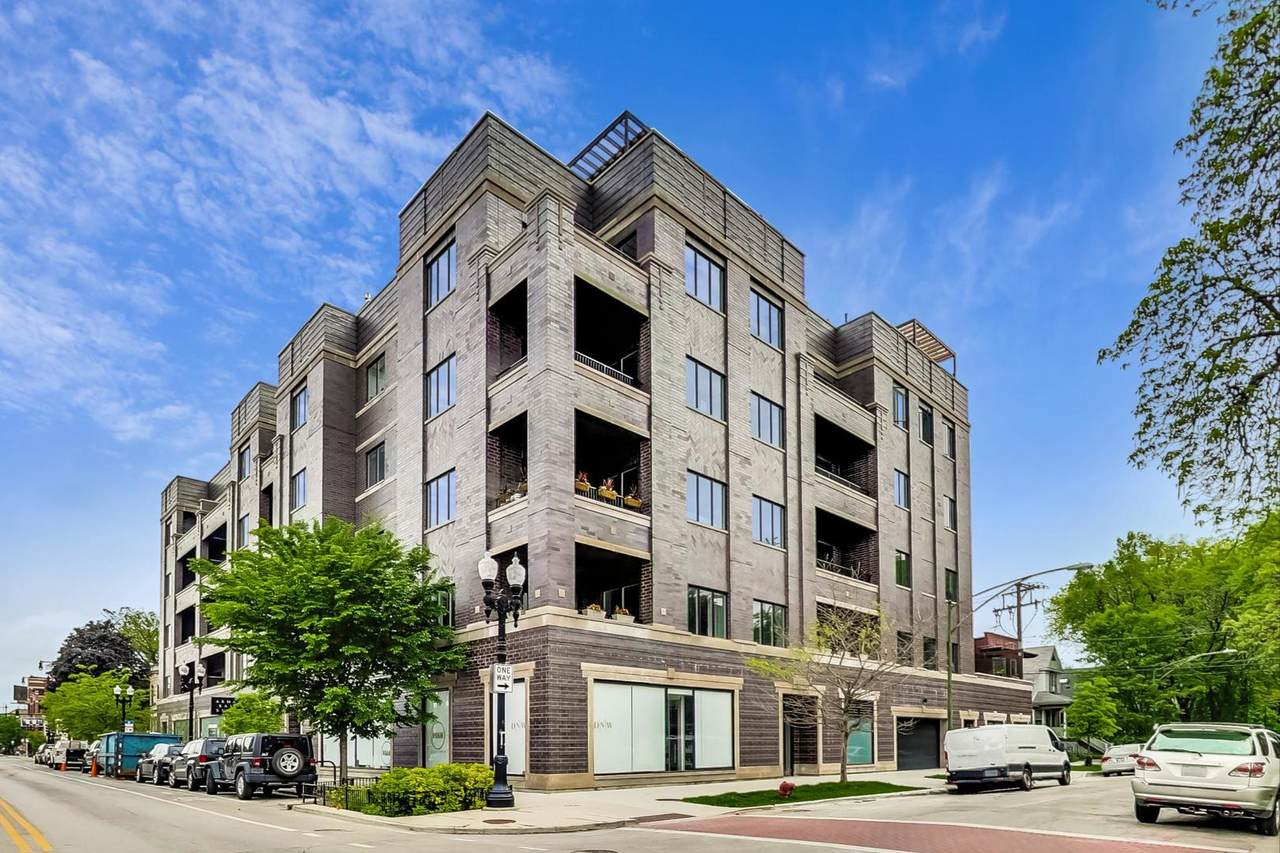 4802 Bell Avenue - Photo 1