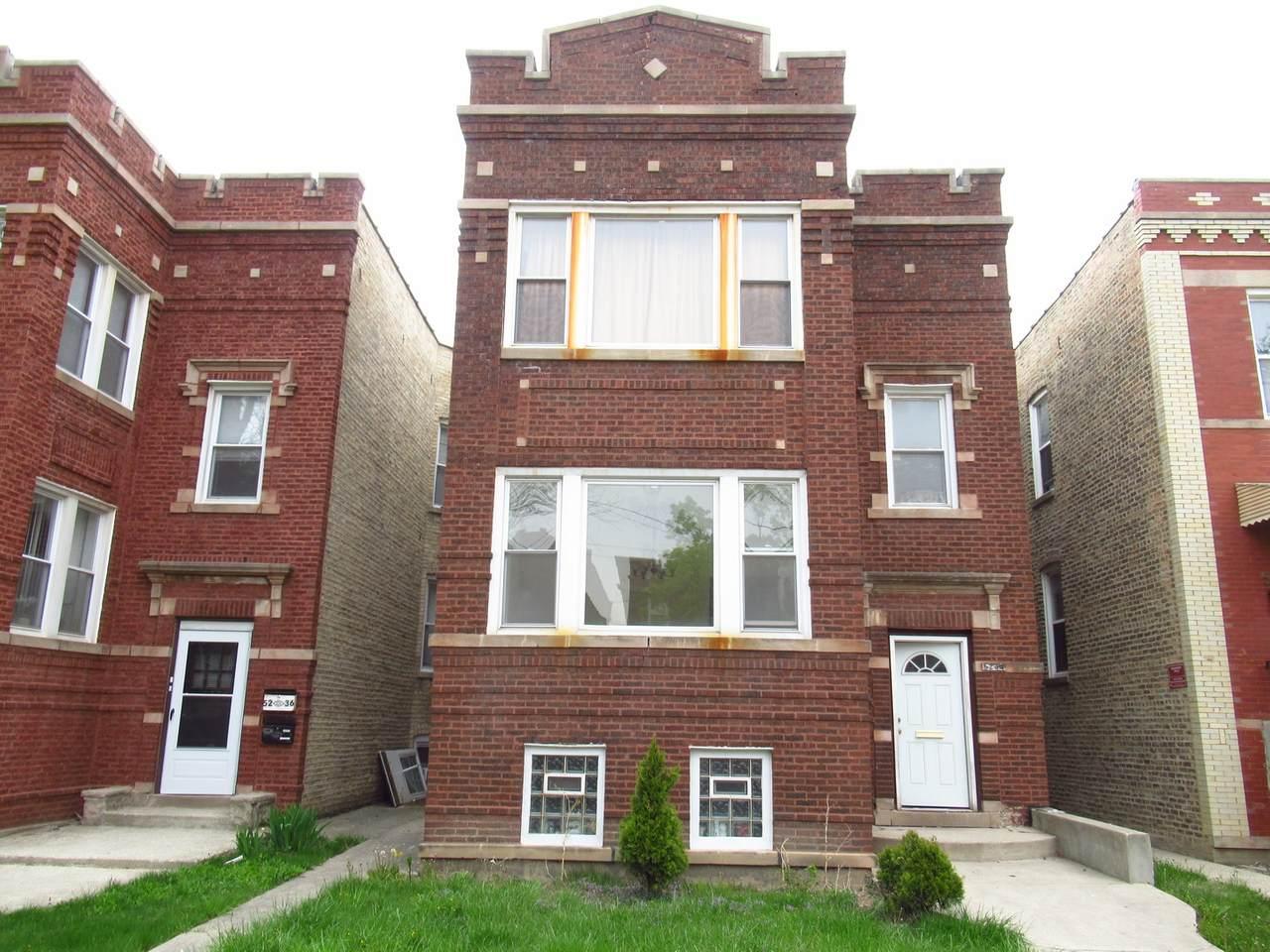 5234 Montrose Avenue - Photo 1