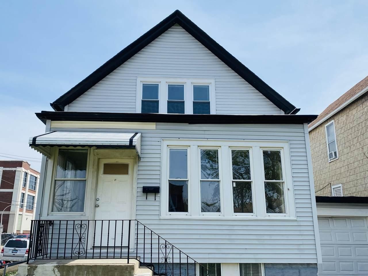 3501 Washtenaw Avenue - Photo 1