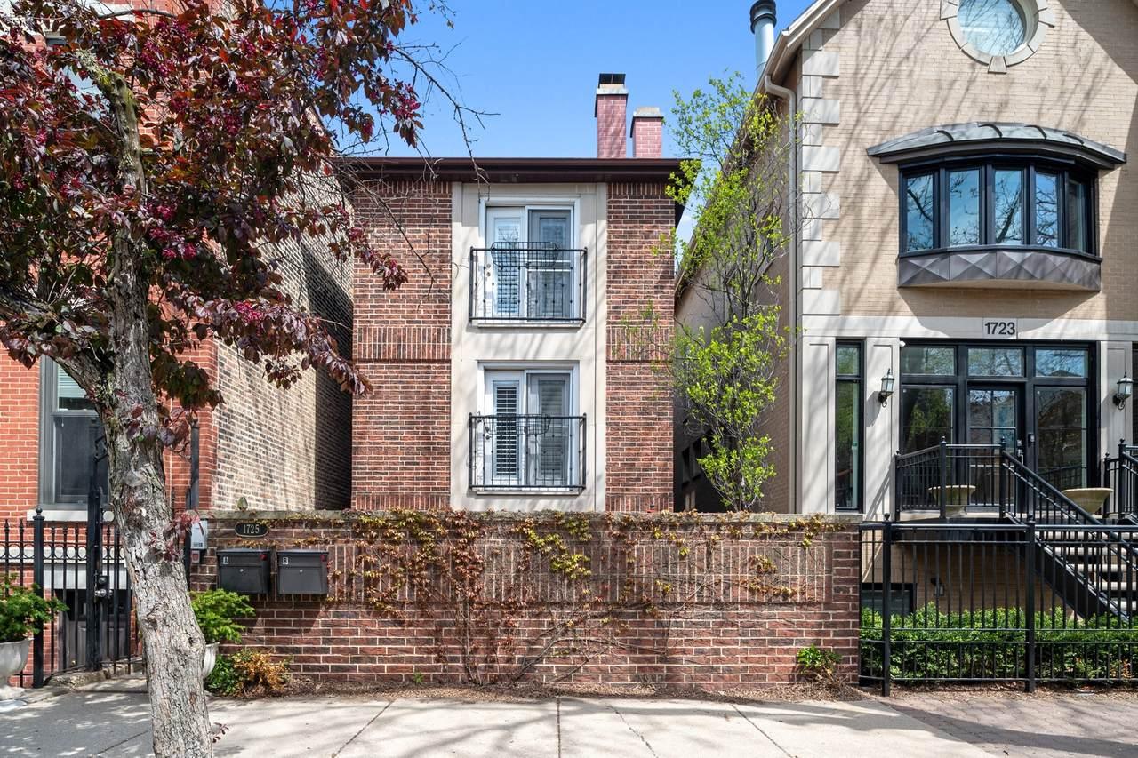 1725 Dayton Street - Photo 1