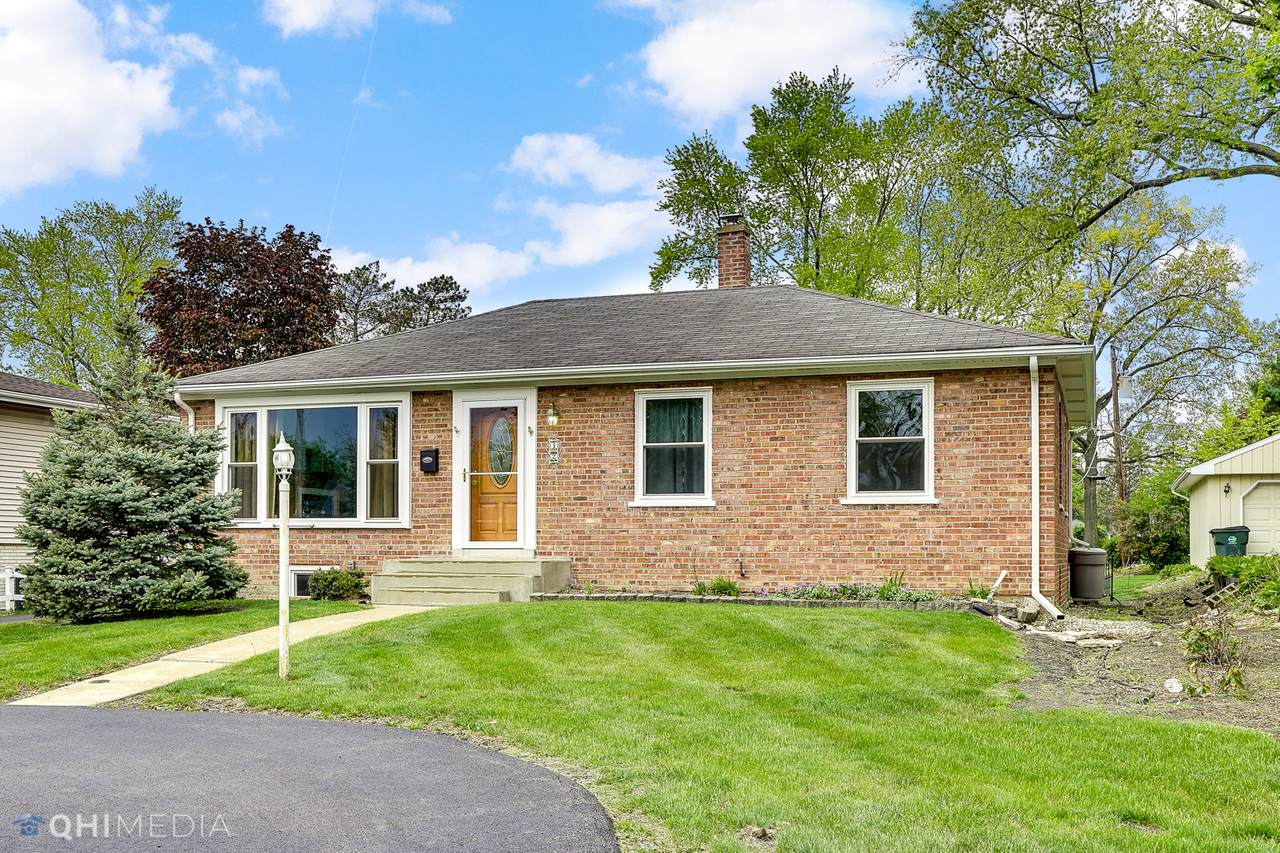 32 Rohlwing Road - Photo 1