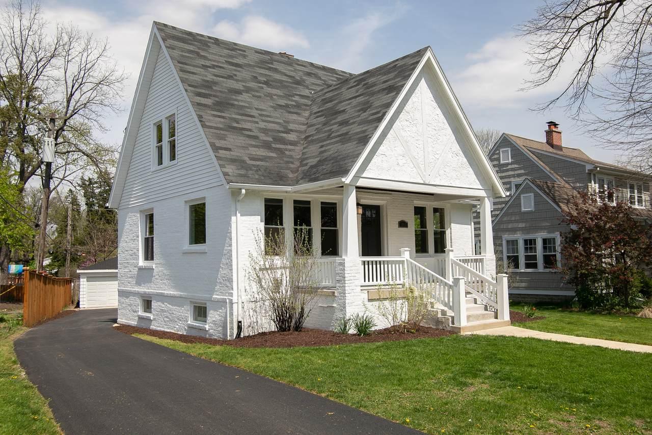 1815 Willow Avenue - Photo 1