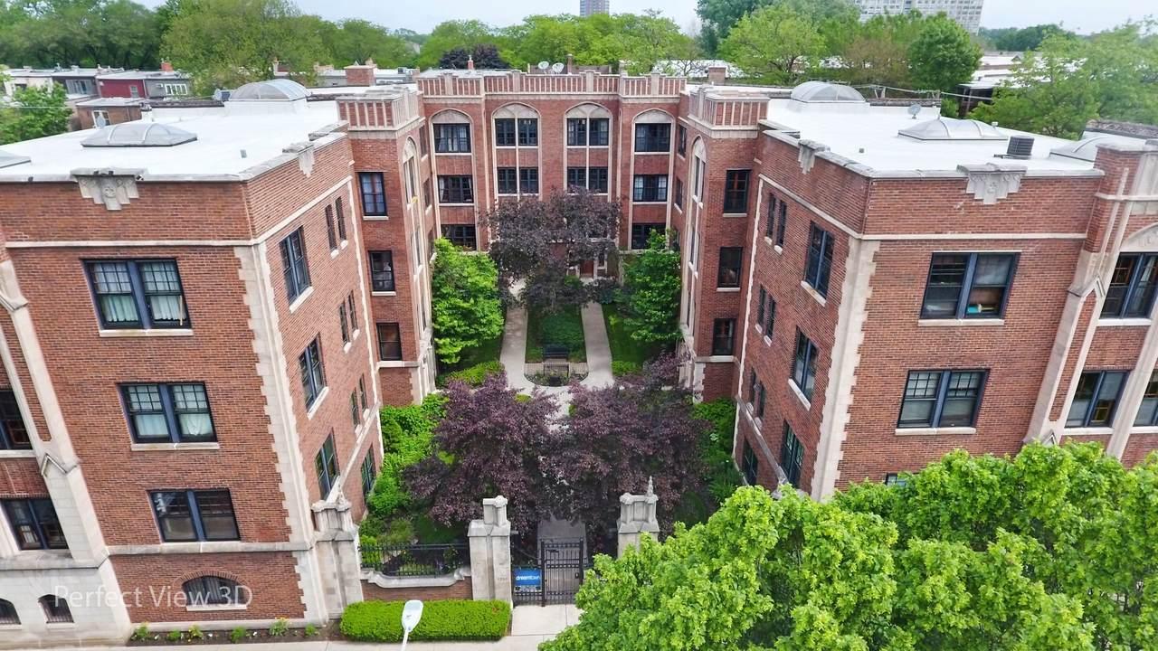 1364 Madison Park - Photo 1