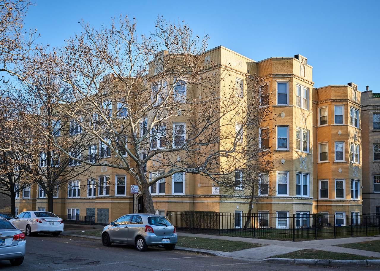 2259 Rosemont Avenue - Photo 1