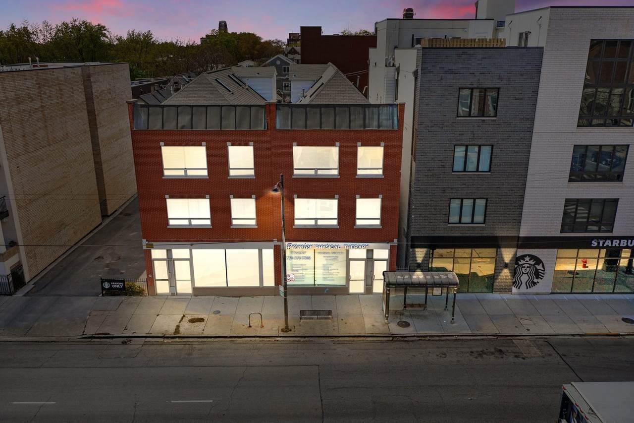 3950 Ashland Avenue - Photo 1