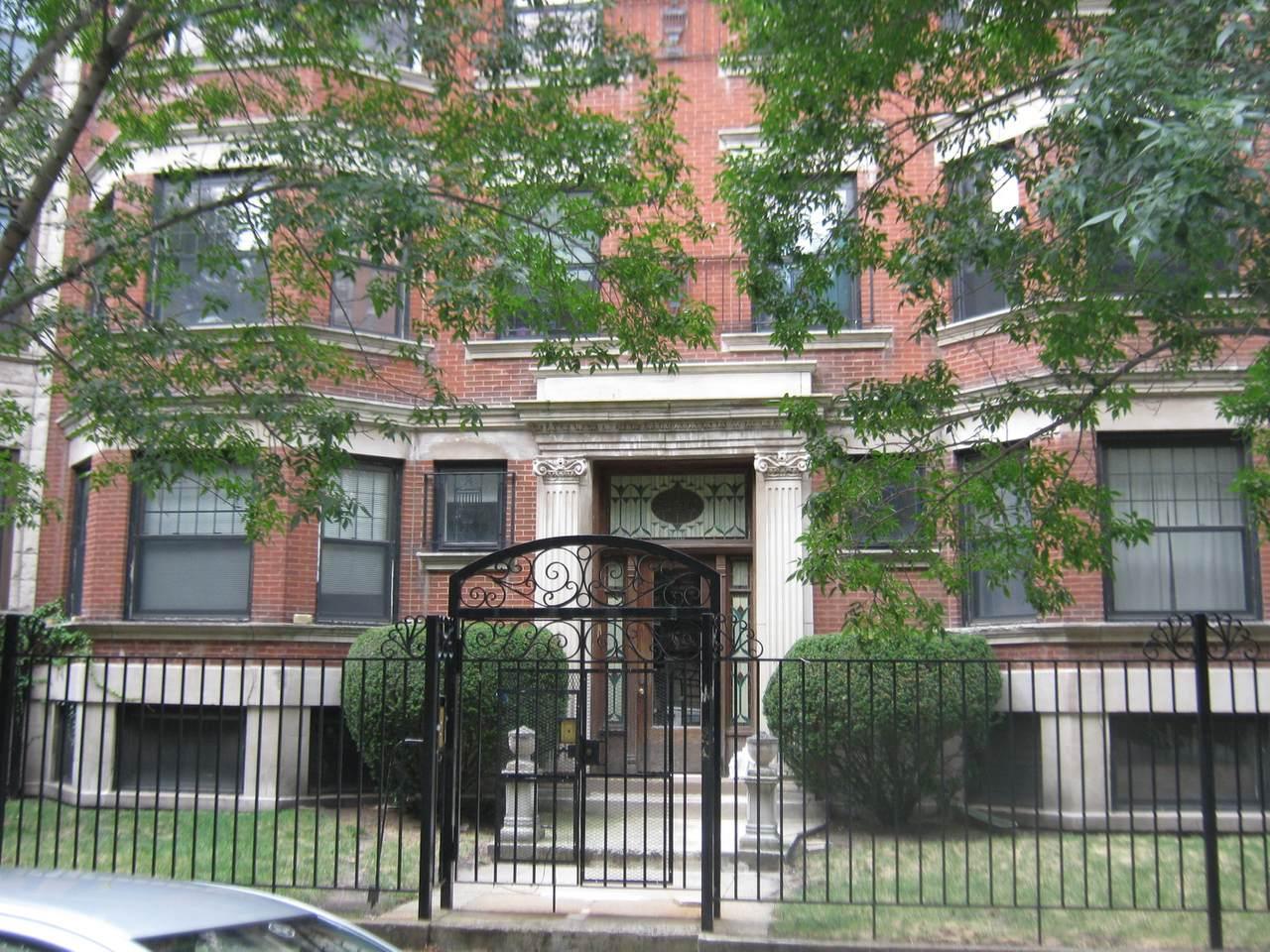 5118 Kenmore Avenue - Photo 1