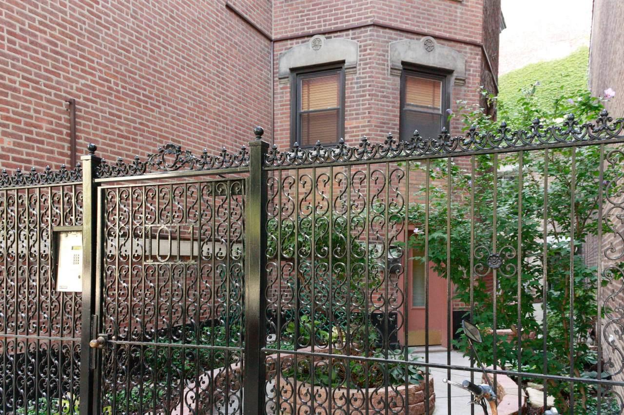 1011 Lasalle Street - Photo 1