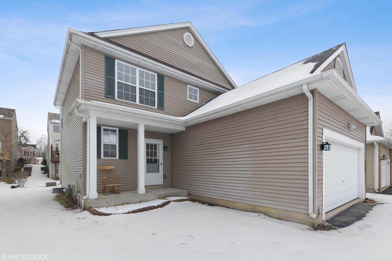 2159 Mohican Drive - Photo 1