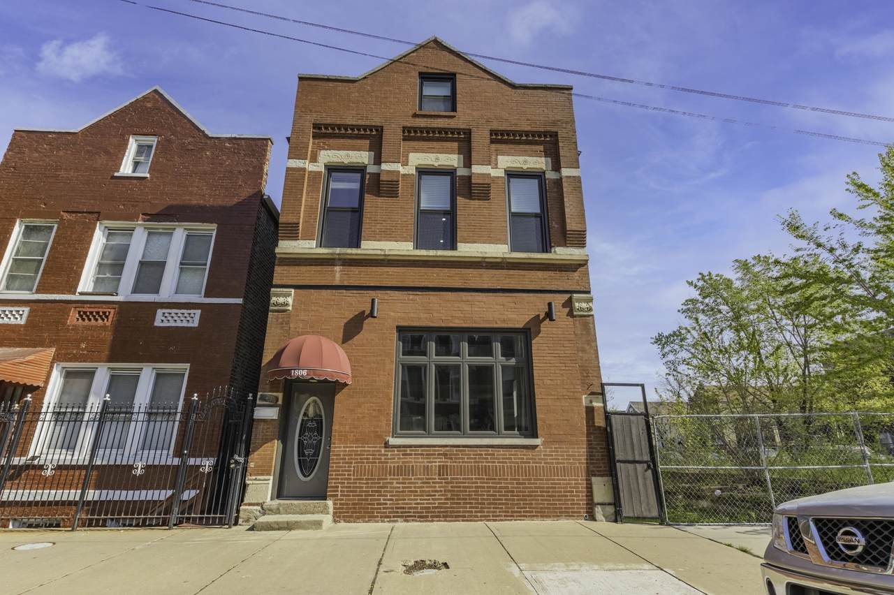 1806 17th Street - Photo 1