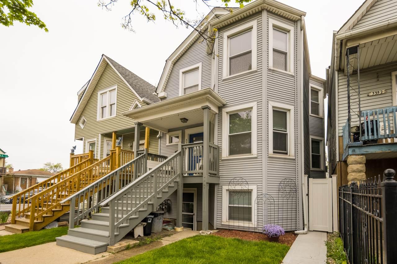 3354 Cuyler Avenue - Photo 1