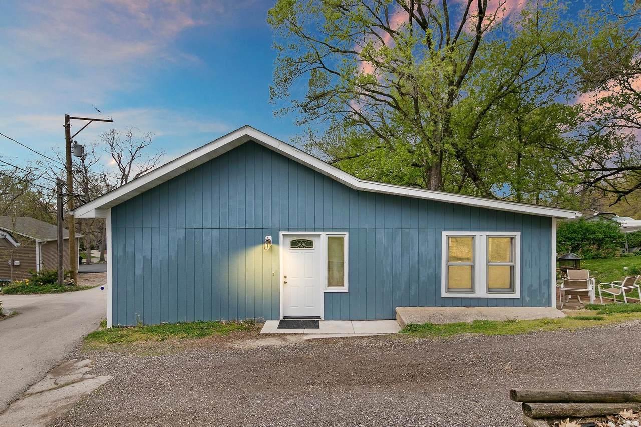 905 Osage Drive - Photo 1