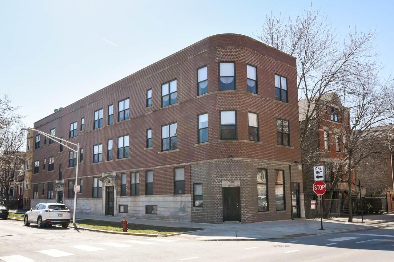948 Washtenaw Avenue - Photo 1