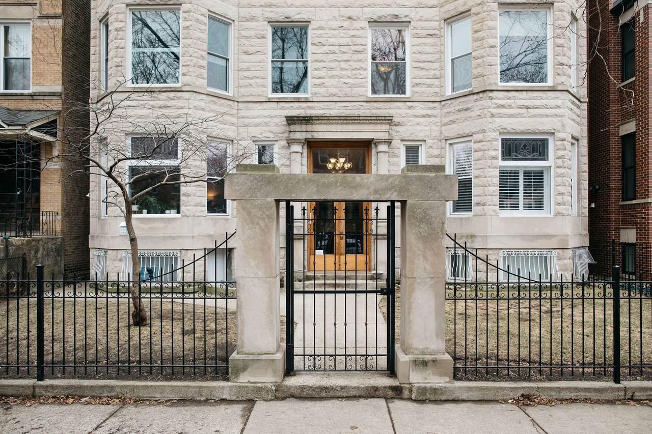 1431 Cuyler Avenue - Photo 1