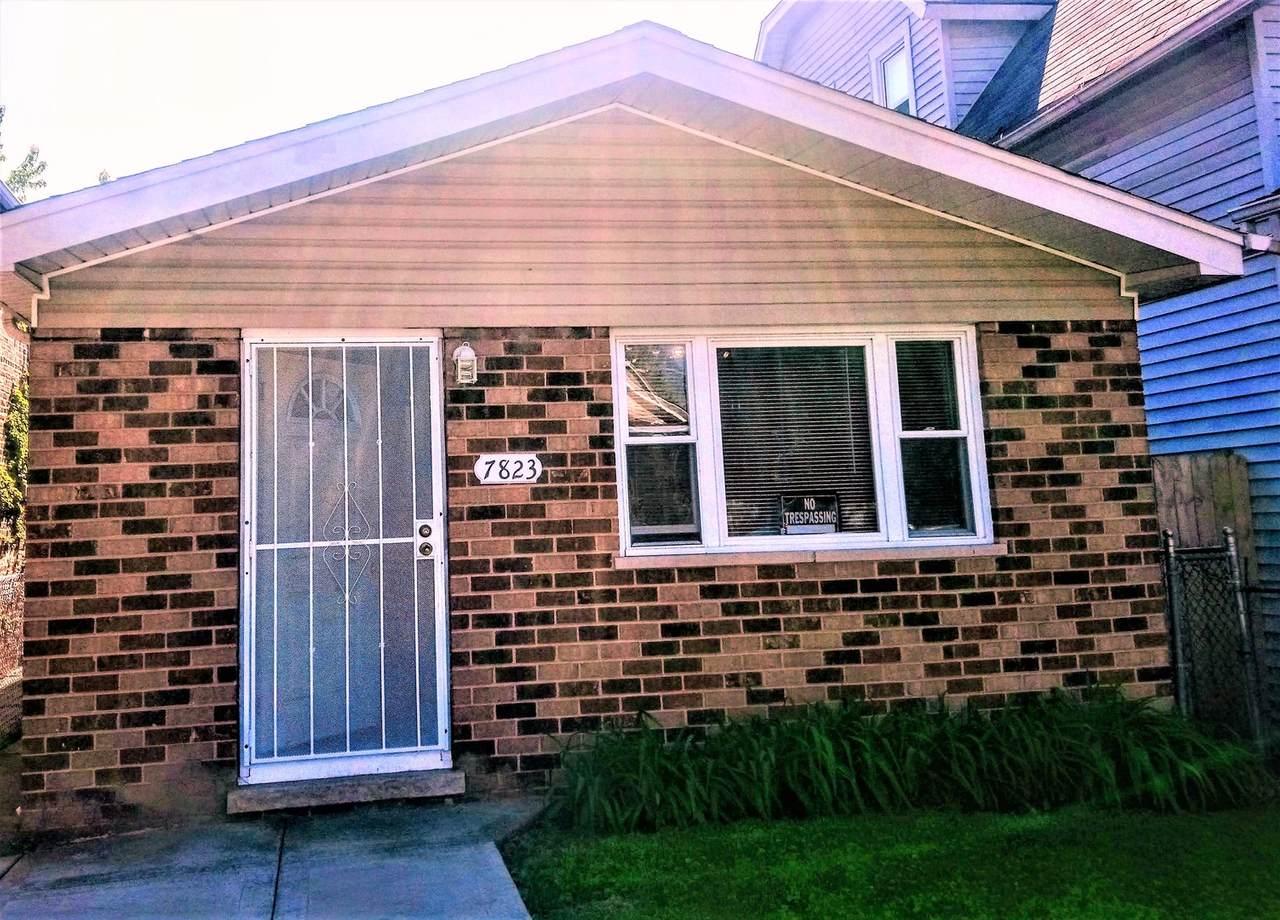7823 Drexel Avenue - Photo 1