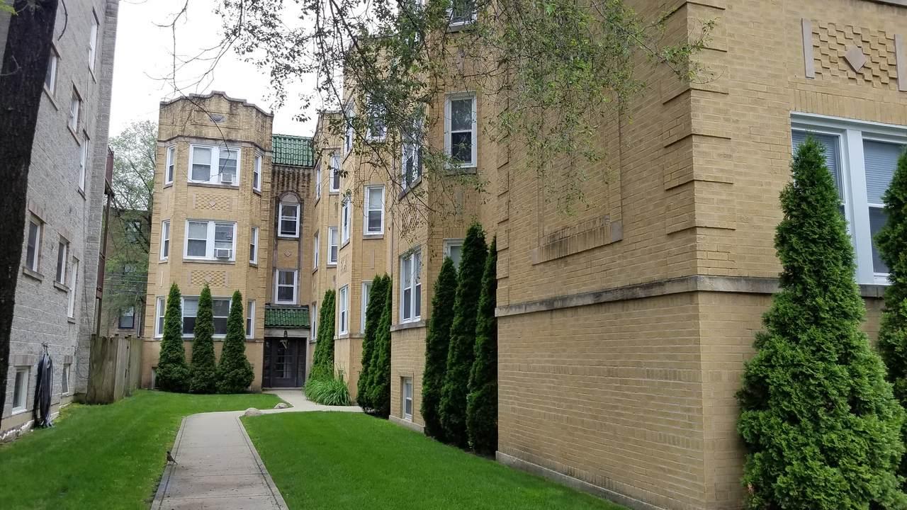 6510 Richmond Street - Photo 1
