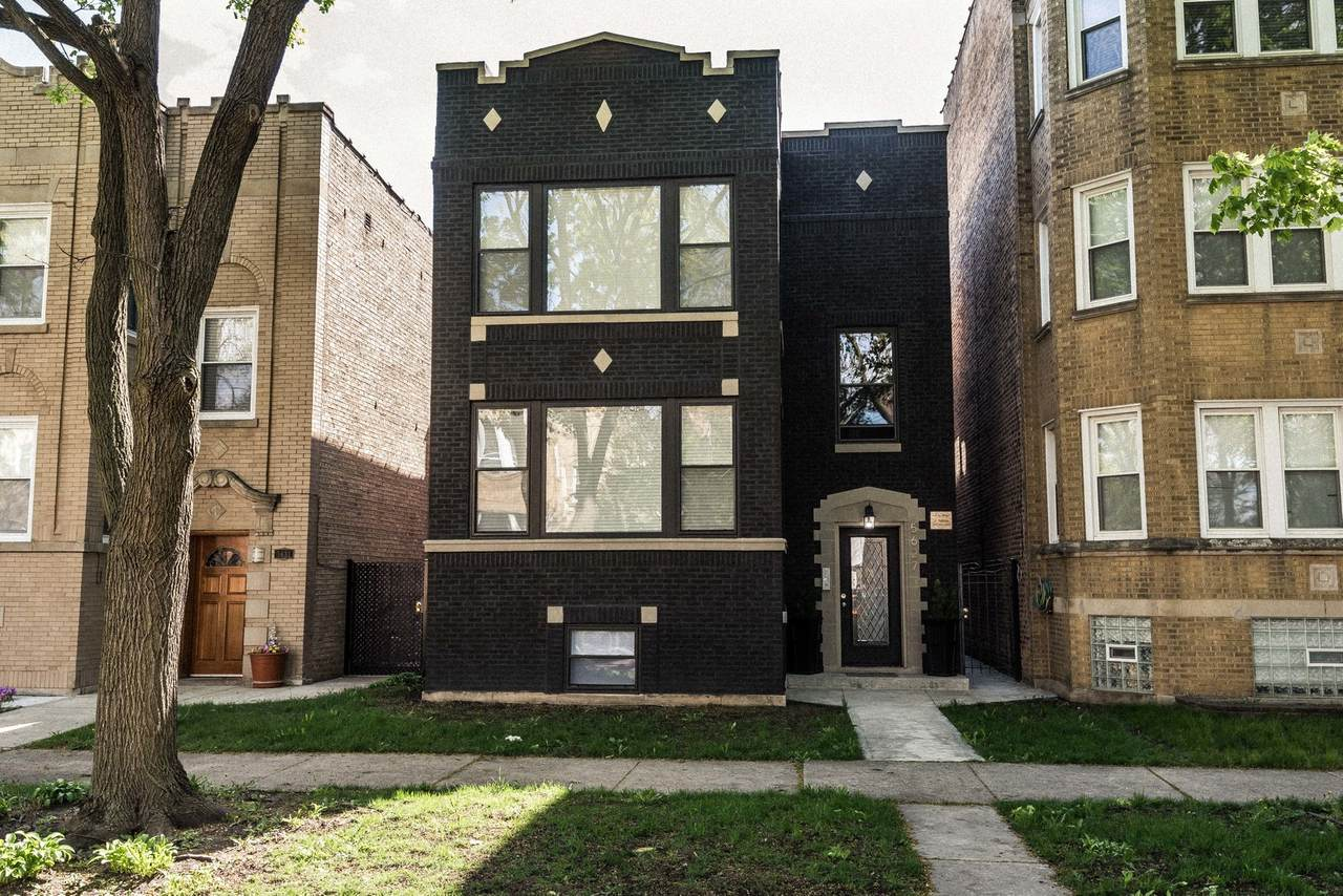 5627 Bernard Street - Photo 1