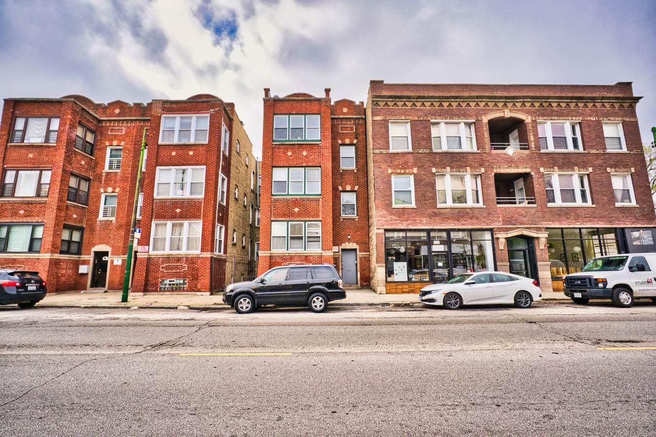 3021 Diversey Avenue - Photo 1
