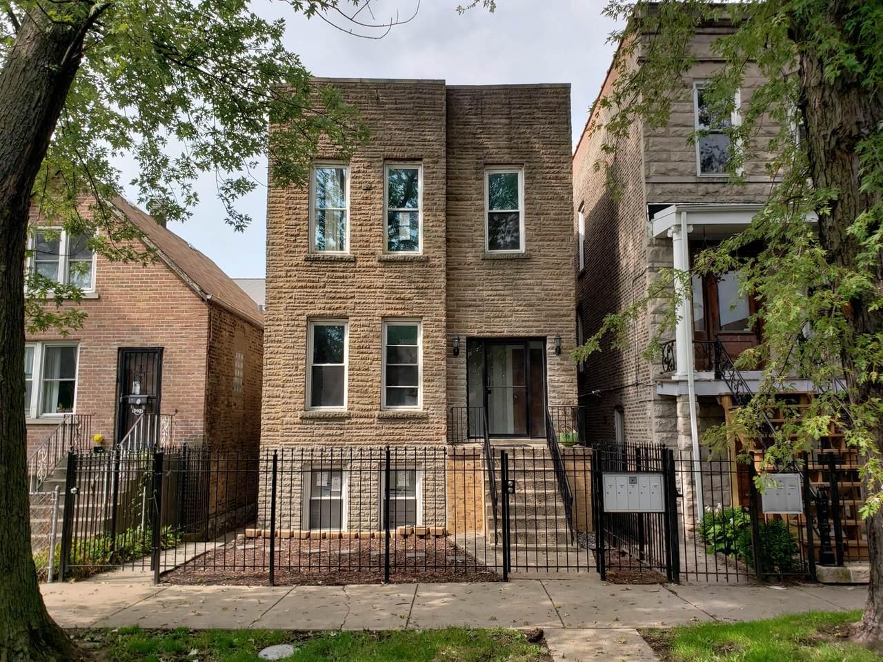842 Fairfield Avenue - Photo 1