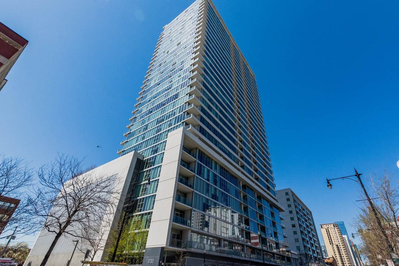 1720 Michigan Avenue - Photo 1
