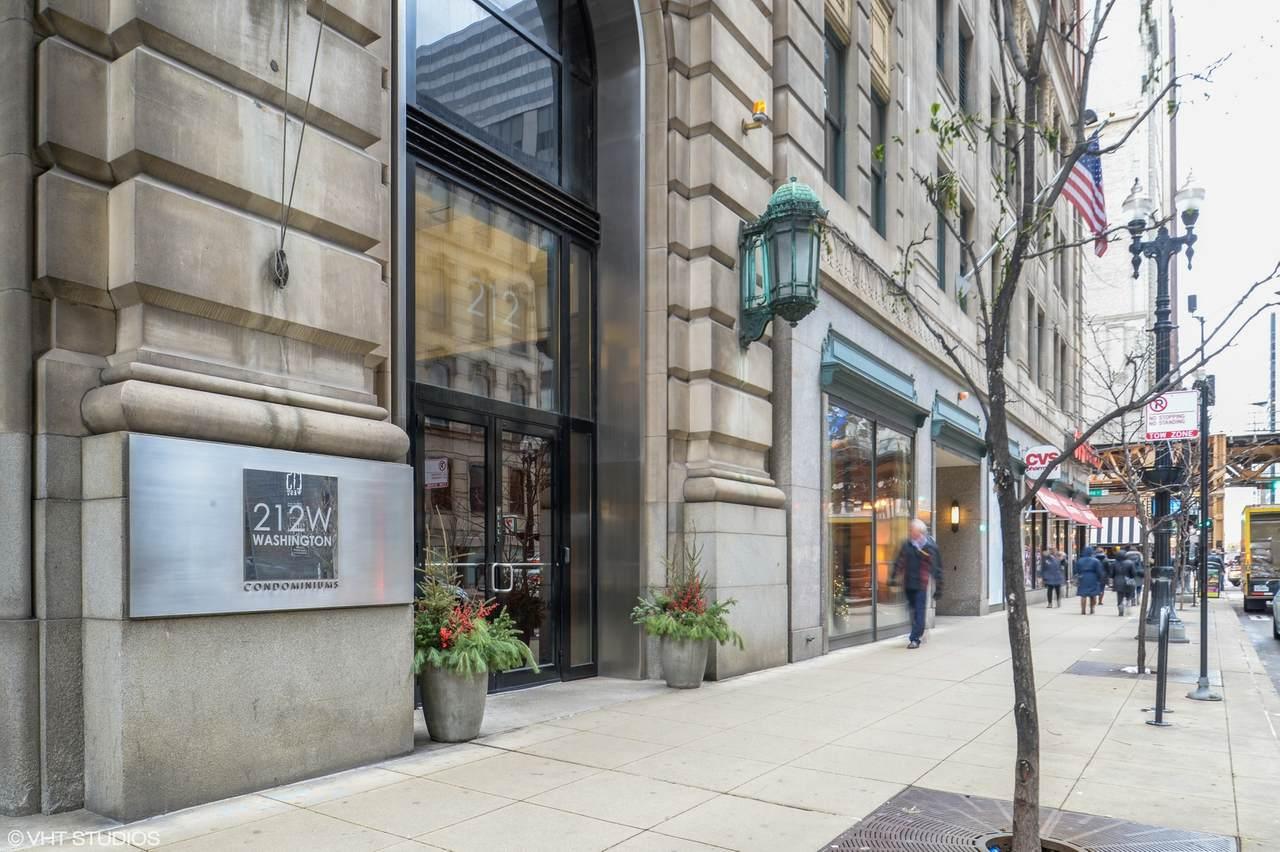 212 Washington Street - Photo 1